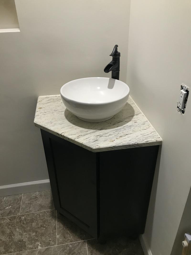corner-sink-bourgoing-plumbing