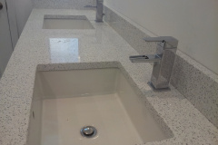 Bathroom-remodel-Vinoy-Bourgoing-Plumbing