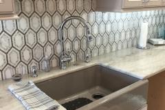 Kitchen-sink-remodel-Belleair-Bourgoing-Plumbing