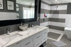 bourgoing-plumbing-bathroom