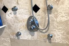 bourgoing-plumbing-shower-jets-installation