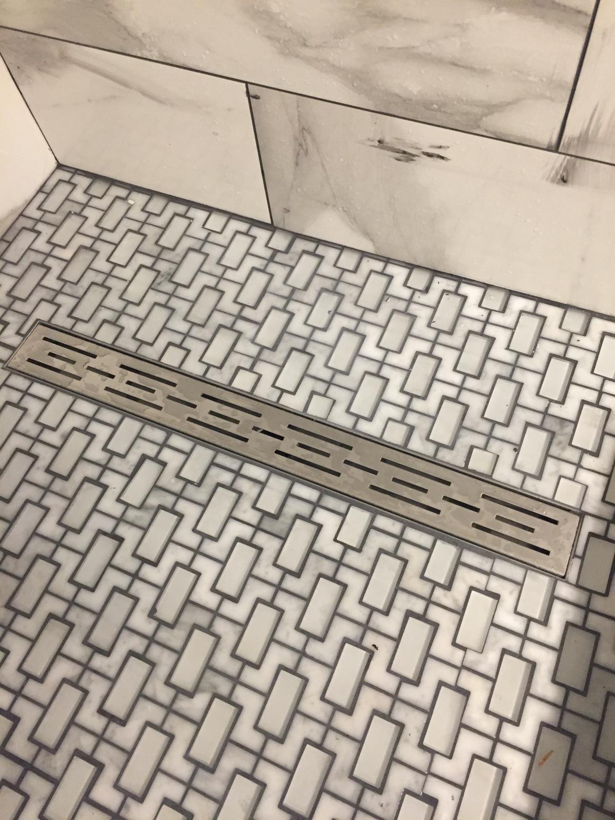 Bathroom-Remodel-Belleair-Bourgoing-Plumbing