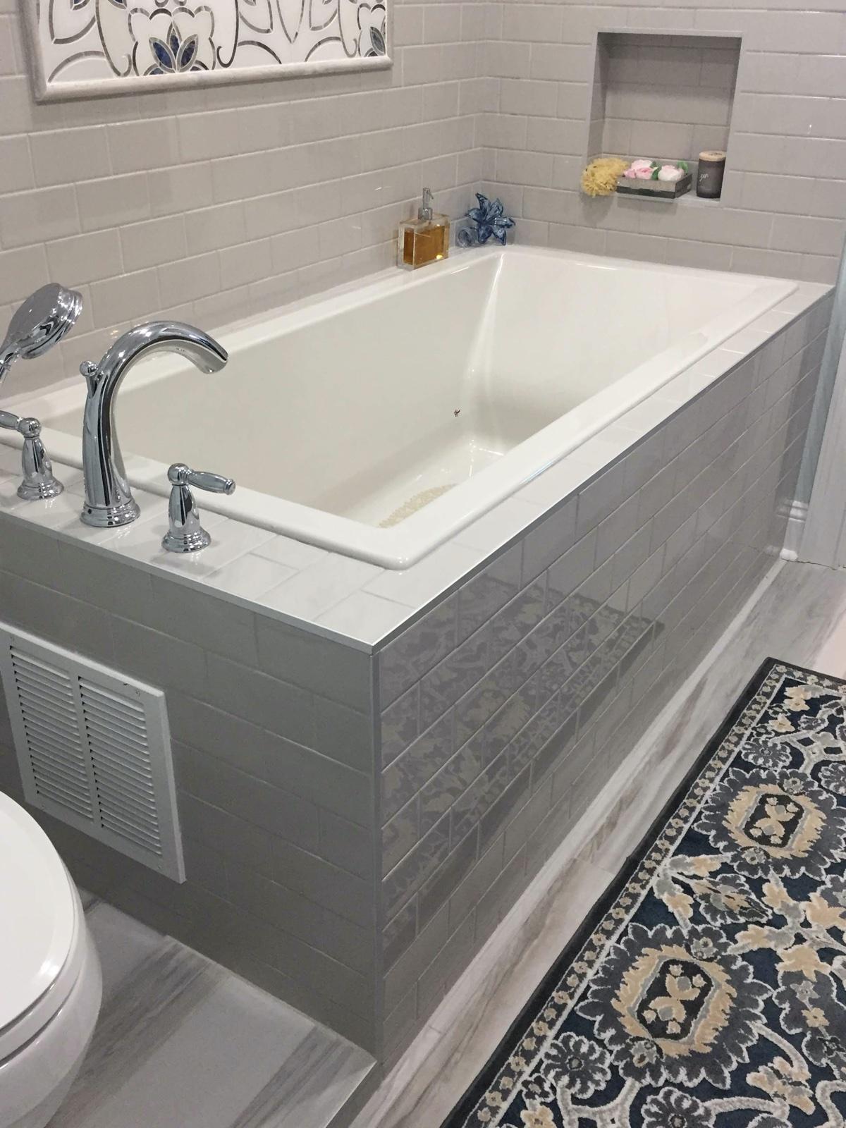 Bathroom-Remodel-Belview-Biltmore-bourgoing-plumbing2