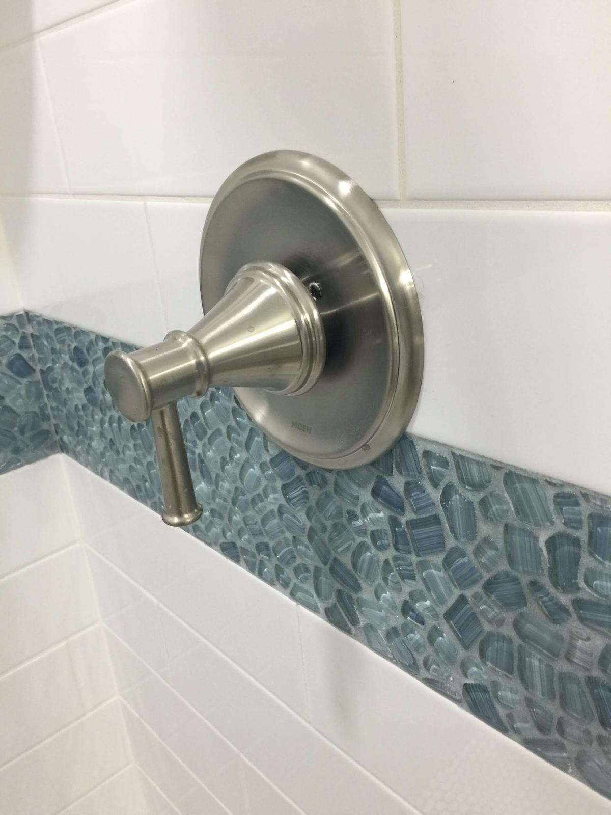 Bathroom-Remodel-Clearwater-Bourgoing-plumbing3