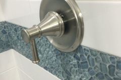 Bathroom-Remodel-Clearwater-Bourgoing-plumbing3