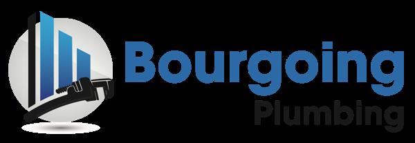 Bourgoing Plumbing, LLC